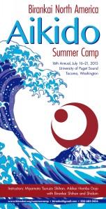 Birankai summer camp.2015.3.indd